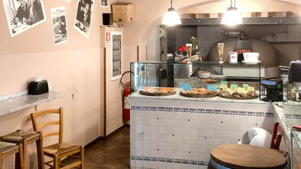 Restaurant pizzeria tot con forno a legna florence - Temperatura forno a legna pizza ...