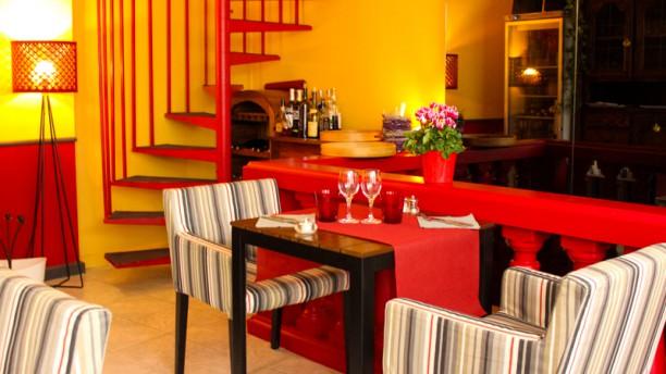 Cuisine Et Dépendances In Paris Restaurant Reviews Menu And - Cuisines et dependances
