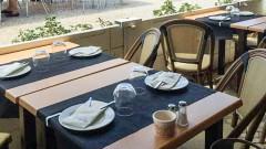 Restaurante Praia do Tamariz