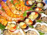 Las Meigas - Cocina Gallega