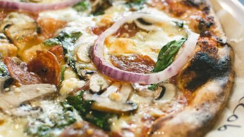 Yello Pizza, Nantes