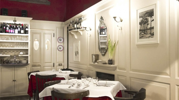 restaurant piccola cucina milan menu avis prix et r servation. Black Bedroom Furniture Sets. Home Design Ideas