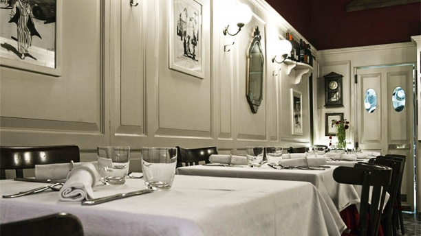 piccola cucina in milan - restaurant reviews, menu and prices ... - Cucina Milano