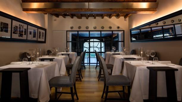 Borgo San Jacopo In Florence Restaurant Reviews Menu And