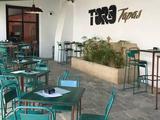 Toro Tapas