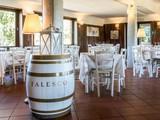 Diciotto Restaurant