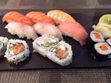 I-Sushi Udine