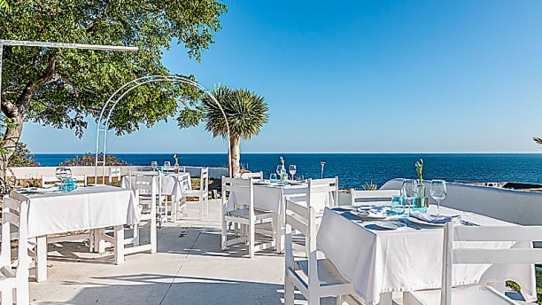 Restaurante Blankko In Benalmadena Restaurant Reviews