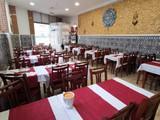Alquimia's Restaurante Bar