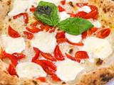 Gianmarco Castello Pizzeria Paninoteca Braceria