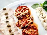 Carlino Restaurante