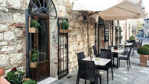 https://u.tfstatic.com/restaurant_photos/335/294335/169/612/osteria-della-madonna-terrazza-89e75.jpg