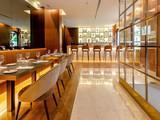 Salitre Restaurant