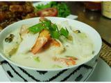 Souan Son Thaï Food