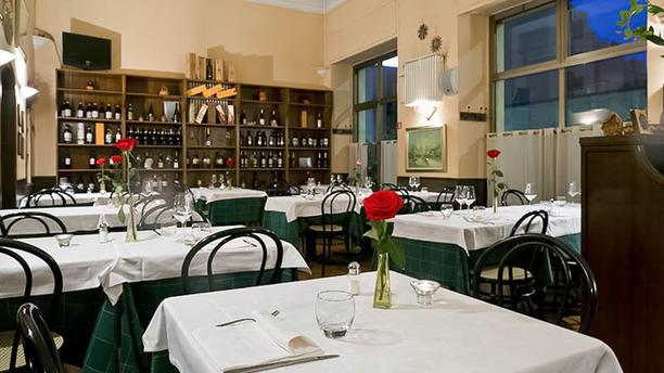 La Piola In Milan Restaurant Reviews Menu And Prices