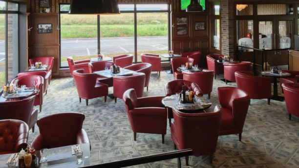 Beers co lambres lez douai restaurant rue jacqueline auriol 59552 lambres lez douai - Cuisine 21 douai ...