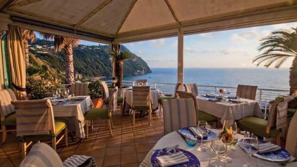 Restaurant Oasis Ischia Music Events In Forio