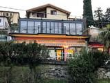 La Bellagina
