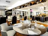 Taste Boutique by Novotel Milano Ca Granda