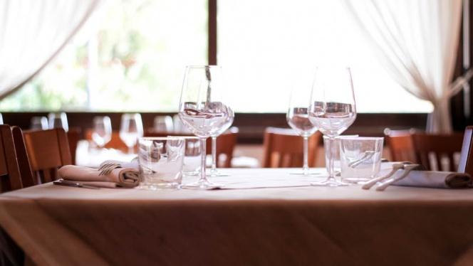 tavolo - Malaspina, Peschiera Borromeo