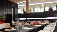 Brasserie F?lix Français