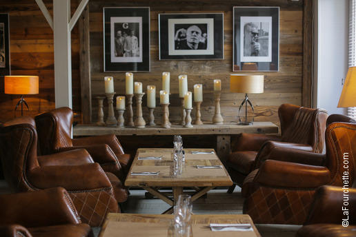 La Table D 39 Aligre In Paris Restaurant Reviews Menu And Prices Thefork