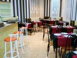 La Tarantella Restaurante Pizzeria