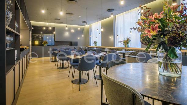 La casa del sol in barcelona restaurant reviews menu and prices thefork - La casa del sol ...