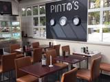 Restaurante Pinto's