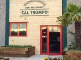 Cal Trumfo