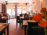 Restaurant Le Bon