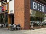 Encore Bar & Grill