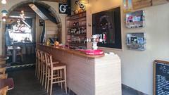 Louise Café
