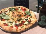 Pizzeria Salvatore Vesi STG