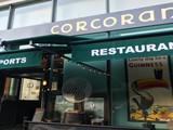 Corcoran's La Défense