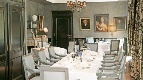 restaurant - Au Soldat de l'An 2 - Berling