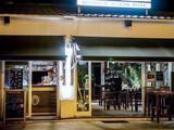 Raphael Beach Ristorante Pizzeria sul Mare