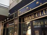 Bear Club