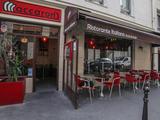 Maccaroni Ristorante Italiano