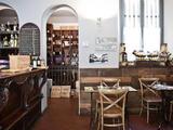 Taverna Visconti Antica Trattoria dal 1994