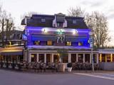 Café-restaurant Klein Kalfje