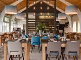 Restaurant Houtplaats