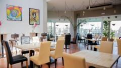 Manai Café