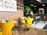 Figone Burger and Cafe