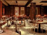 Lobbo Restaurante