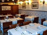 Restaurante Avó Cana