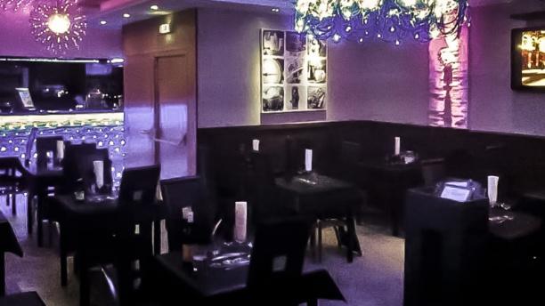 Awesome Le Monte Cristo Restaurant Photos - Transformatorio.us ...