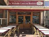 Le Véritable Couscous Berbère