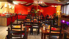 Marmites des îles - Restaurant - Toulouse