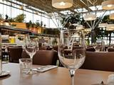 Garden Restaurant (Holiday Inn Leiden)